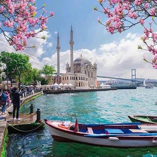 صور من العاصمة التركية اسطنبول، اجمل الصور عن اسطنبول 1