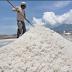 Mesin Pengering Garam - Alat Pengering Garam