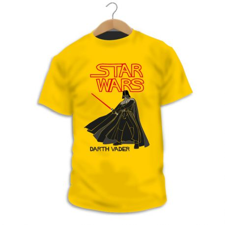 https://singularshirts.com/es/camisetas-cine-y-series-tv/camiseta-star-wars-darth-vader/250