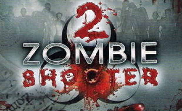 Zombie Shooter 2 Full Version PC GAME