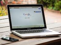 Optimalkan Pendapatan Melalui Situs Freelancer Indonesia