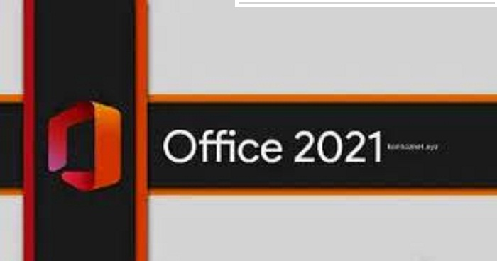 تحميل مايكروسوفت اوفيس Microsoft Office 2021