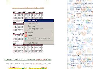 Bagaimana cara mudah dan cepat gambar jpg jpeg png tiff menggunakan Google Chrome terbaru