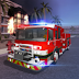 Fire Engine Simulator Game Tips, Tricks & Cheat Code