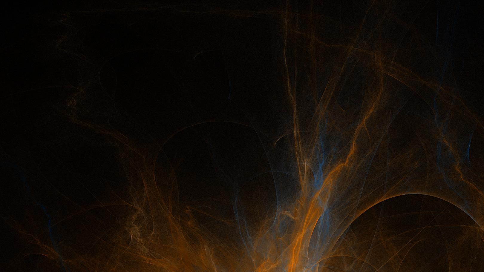 Dark Mystery Background set