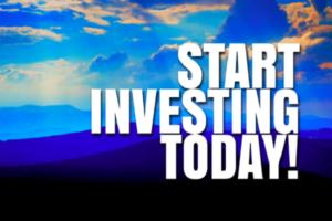 stock market tips, intraday stocks, intraday tips, free intraday tips, stock market intraday tips, free stock tips, free intraday trading tips, stock recommendations for intraday, stock market tips in hindi