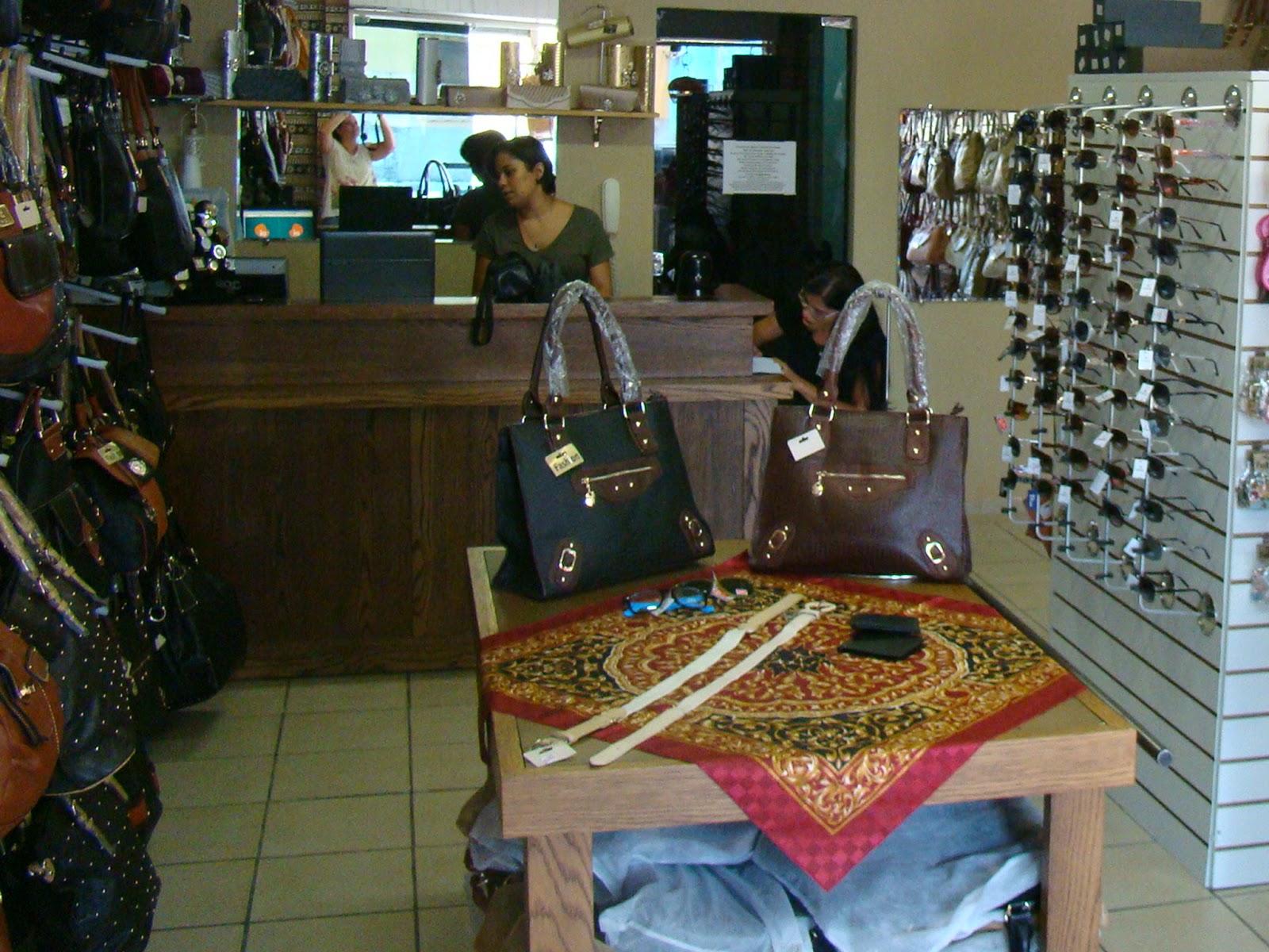 bd3af99a7 venha conhecer a mais nova loja de bolsas e acessorios femininos do rio  grande do norte tudo para vc revender e ganhar bastante, trabalhamos com  bolsas em ...