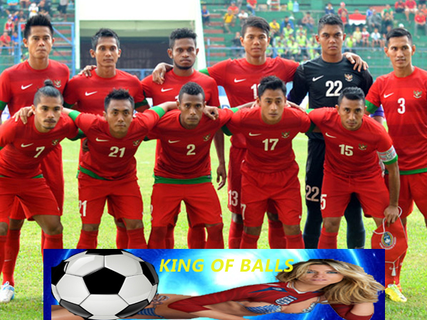 Thailand Vs Timnas Indonesia  Royal Bola HokiAgen Bola Terpercaya  Bandar Judi Online  Agen