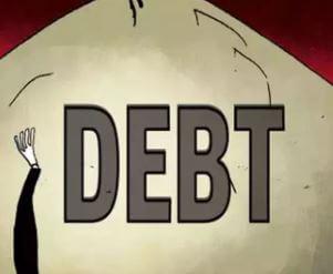 أكثر 6 خطوات فاعلية من شأنها أن تساعدك على التخلص من أي ديون بسرعة