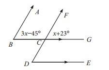 No 27 esai Uji Kompetensi 7 Matematika kelas 7