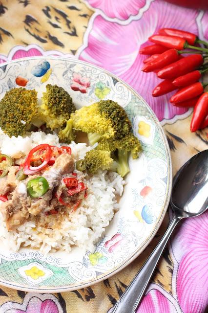 recette populaire des philippines