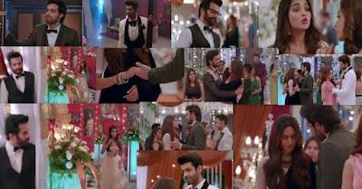 "Kasauti Zindagi Kay 14th January 2020 Episode Written Update "" Prerna-Anurag's Dance Ronit To Get Expose """