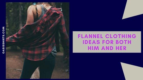 Best Bulk Flannel Shirts