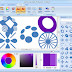 Sothink Logo Maker Pro 4.4 Build Terbaru Full Version - Tavali