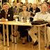 Η κυβερνητική εκπρόσωπος στο Μέτσοβο, για το συνέδριο του ΕΜΠ για την ανάπτυξη των ορεινών περιοχών