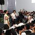 Escudo Yucatán sensibiliza a la juventud para romper círculos de violencia
