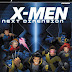 X-Men - Next Dimension (USA) PS2 ISO