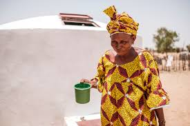 UN MILLION DE CITERNES POUR LE SAHEL : Projets, plan, développement, économie, agriculture, énergie, PSE, LEUKSENEGAL, Dakar, Sénégal, Afrique
