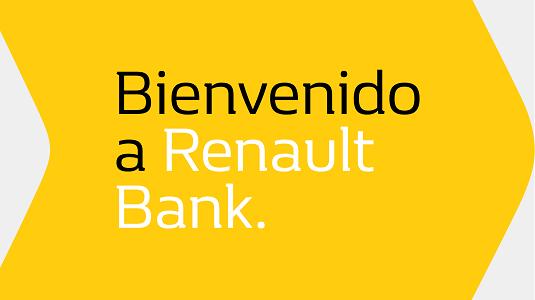 cuenta-deposito-renault-bank