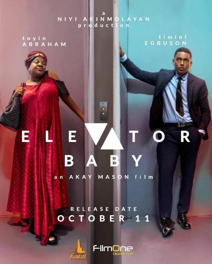 nollywood-movie-elevator-baby