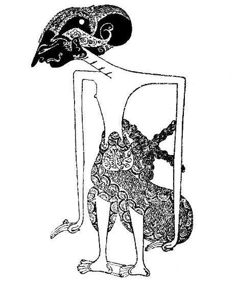 Gambar / foto / photo wayang kulit pandawa ( pendawa lima ) & kisah singkatnya ( yudhistira, bima, arjuna, nakula, sadewa ). Nama Asal Senjata Watak Kesatria Pandawa Lima Filenya