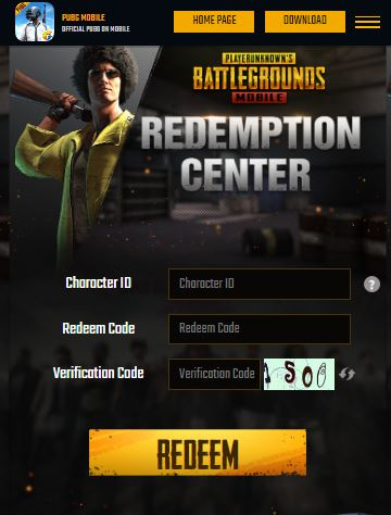 PUBG Mobile tips and VPN Tricks -Today - Botdroid