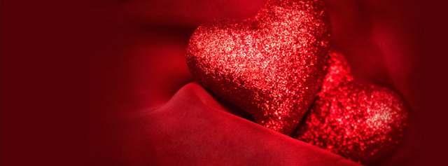 Valentine FB Cover photos
