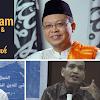 Rekaman Bedah Kitab Nidhomul Islam