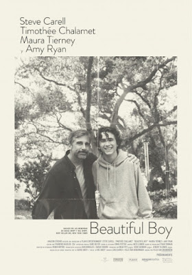 Beautiful Boy - Cartel