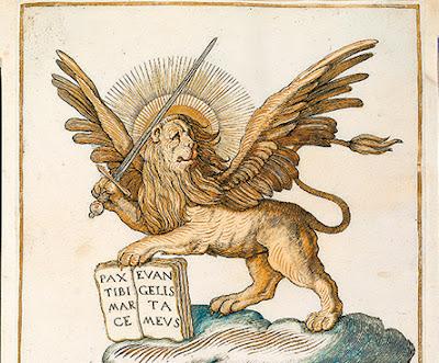 Ανακαλύπτοντας ξανά τον Φραντσέσκο Μοροζίνι, στη Γεννάδειο Βιβλιοθήκη