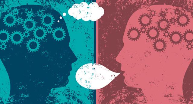 How does language emerge?
