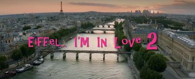 """Google Image - 20 Kata Mutiara tentang """"Eiffel I'm In Love 2"""" dalam Bahasa Inggris dan Artinya"""