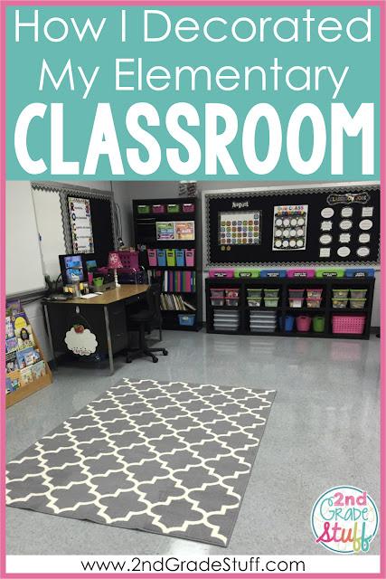 classroom-setup-organization
