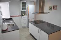 piso en venta calle zaragoza castellon cocina5
