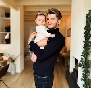 Twan kuyper (Youtube Star) Wiki, Biography, Age, Girlfriends, Family, Facts and More