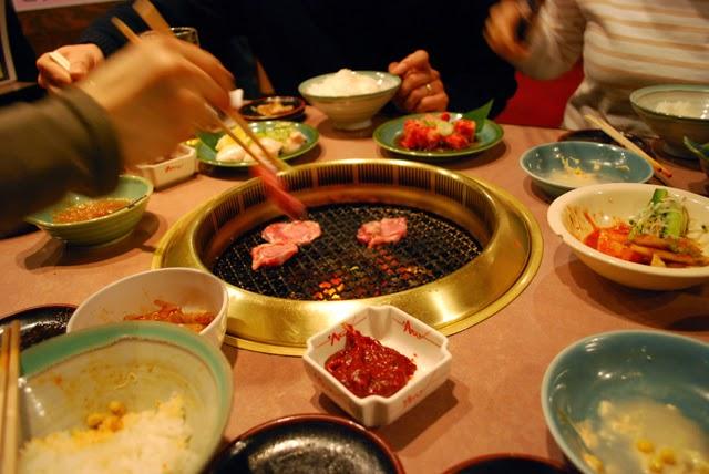 Kobe Beef in Kobe. Tokyo, Japan, Osaka, steak, restaurant, cheap, reasonable, price, best, how much, wagyu, A5, affordable, teppanyaki, cost, sushi, nigiri, sukiyaki, shabu, yakiniku, steakland, mouriya, ishida, highest grade BMS 12. Tokyo Consult. TokyoConsult.