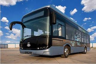 dtc-order-700-low-floor-bus