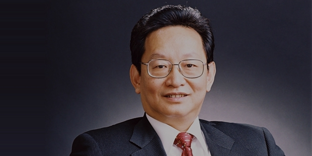 Tse Ping,Tukang Obat Terkaya dan Paling Sukses di China