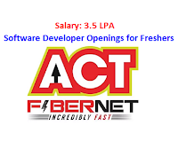 Act-fibernet-off-campus-for-freshers