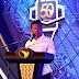 Tapak Tilas 2 Tahun Kepemimpinan Kepala BP Batam, Muhammad Rudi