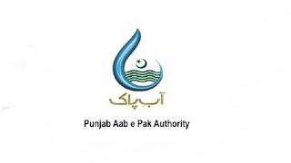 www.jobs.punjab.gov.pk Jobs 2021 - Punjab Aab-e-Pak Authority (PAPA) Jobs 2021 in Pakistan