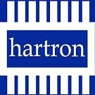 HARTRON Jobs,latest govt jobs,govt jobs,IT Professional jobs
