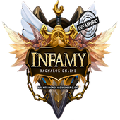 Infamy Ro Android