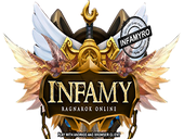 Infamy RO v174 Android Apk For Android Free