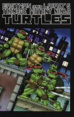 https://en.wikipedia.org/wiki/List_of_Teenage_Mutant_Ninja_Turtles_characters