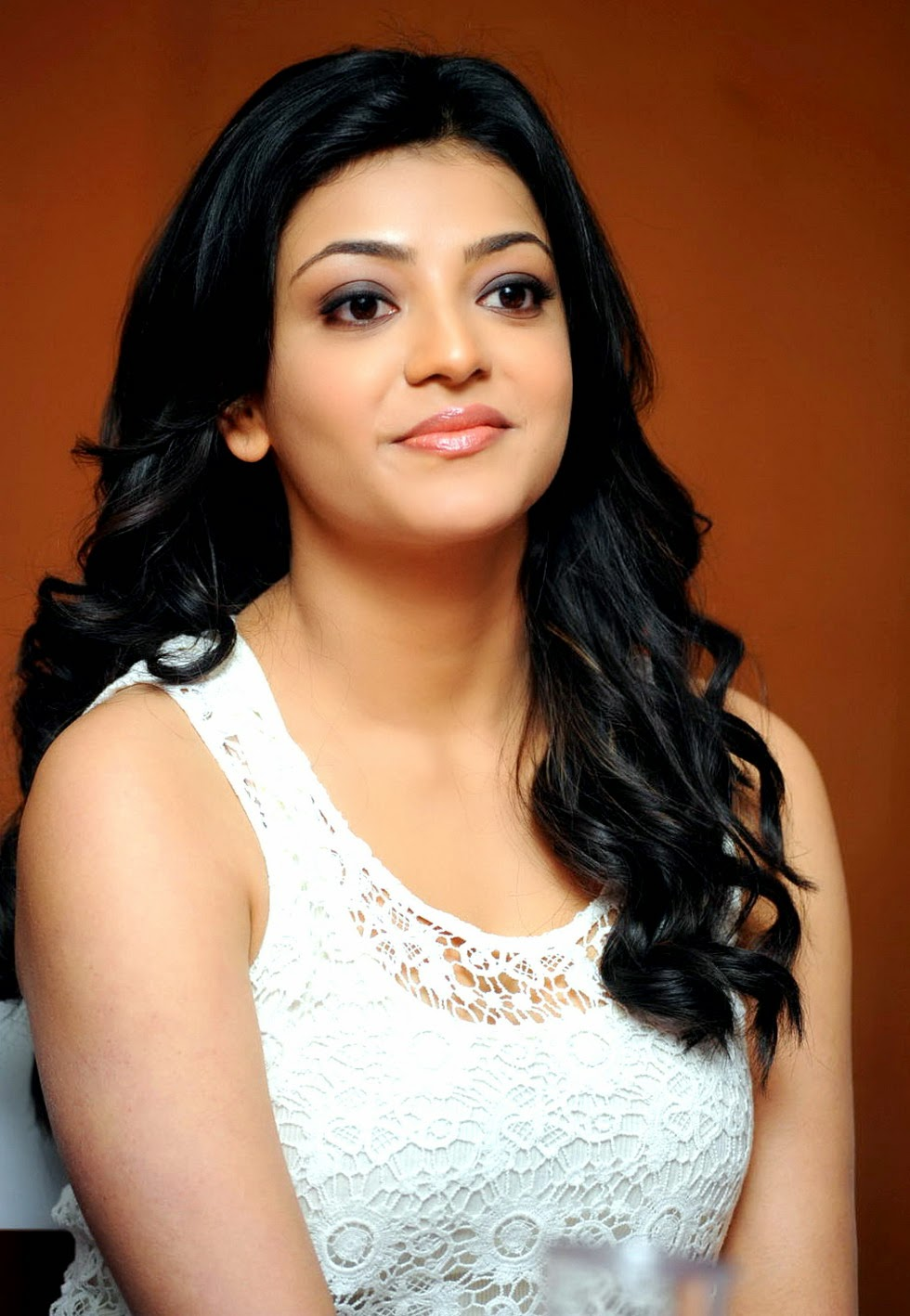 3d Snowy Cottage Animated Wallpaper Free Download Kajal Agarwal Wallpapers Free Download Image Wallpapers