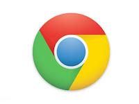 3 Cara Terbaik untuk Menghentikan Chrome Membuka Aplikasi di Android