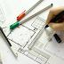 شركة دعايه واعلان في عمان بحاجة الى مهندسة او مصممة