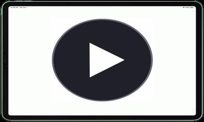 PowerAudio Pro Music Player v8.0.5 Premium