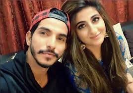 Mohsin Abbas Haider talks about singing in India